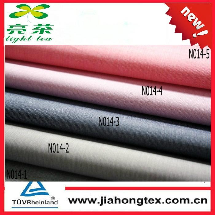 100% cotton fil-a-fil fabric 5