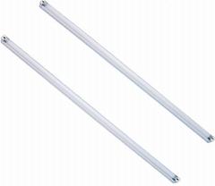 江西T5 8wLED灯管
