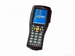 High Technology 1 Meter Handheld UHF RFID Handheld Reader