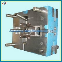 Mold making and casting manufacturing