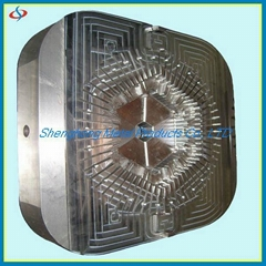 China casting and molding supplies