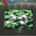 Best Sale P6 Interior SMD Panels LED For