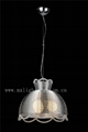 Modern pendant lamp  MD11692-3