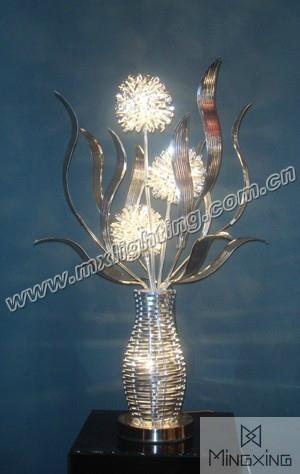 Home; Decorative Table Lamp 7079 7. PrevNext