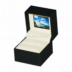 2013 wholesale ring box