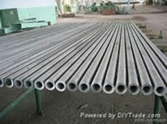 ASTM A179 HEAT EXCHANGER TUBES SEAMLESS