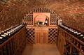 别墅酒窖 1