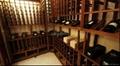 别墅酒窖 3