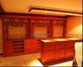 别墅酒窖 4