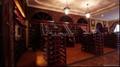 别墅酒窖 5