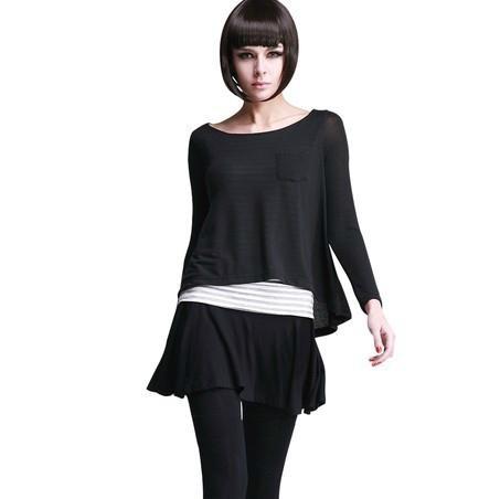 针织衫 1