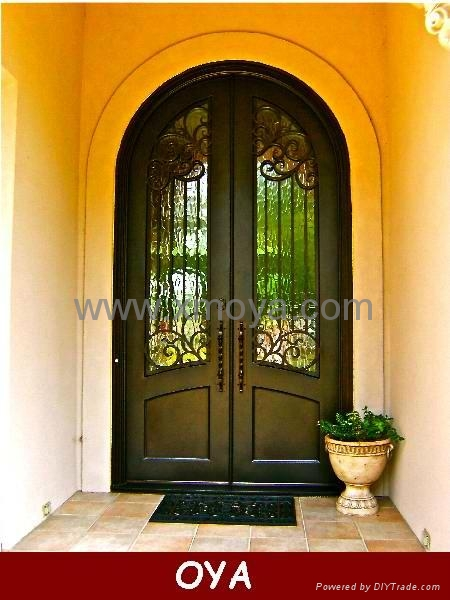 Metal Door Designs 450 x 600 · 150 kB · jpeg