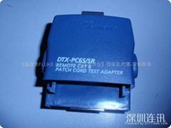 DTX-PC5ES 跳線適配器 DTX-1800