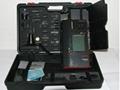 Launch x431 Master GX3 scanner Genuine