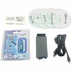 Best Quality VAS 5054A VW Audi Bentley Multi-language vas 5054a diagnostic tool