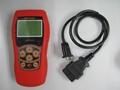 OBD2 scanner MST-300
