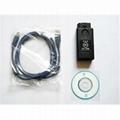wholesale Opcom OP-Com 2010 V Can OBD2