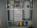 Turbine Oil Purifier 3