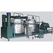 Engine oil Purifier 5