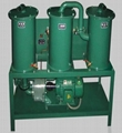 Portable Oil Purifier and Oiling Machine 3