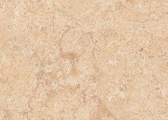 Beige Egyptian Fantasia Flower marble tiles and slabs