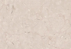 Grey Egyptian Galalah Classic marble tiles and slabs