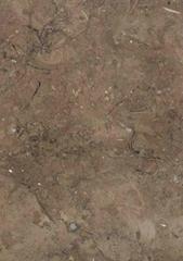 Gray Egyptian Mil Brown marble tiles and slabs