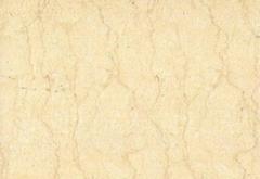 Beige Egyptian Silvia Light marble tiles and slabs