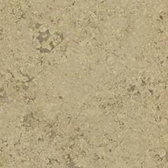 Brown Egyptian Triesta Sinai Pearl marble tiles and slabs