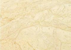 Beige Egyptian Filleto Meshbah marble tiles and slabs