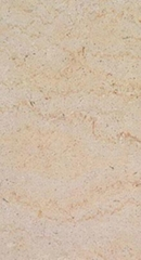 Cream Egyptian Filleto Selsela marble tiles and slabs