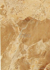 Brown Egyptian Breccia Marble tiles and slabs