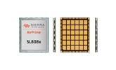 wavecom 通讯模块 SL6087