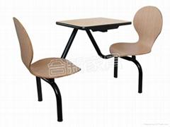 兩人位餐桌椅