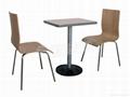 餐廳餐桌餐椅