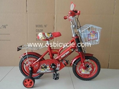 Children bicycle(OS--003)