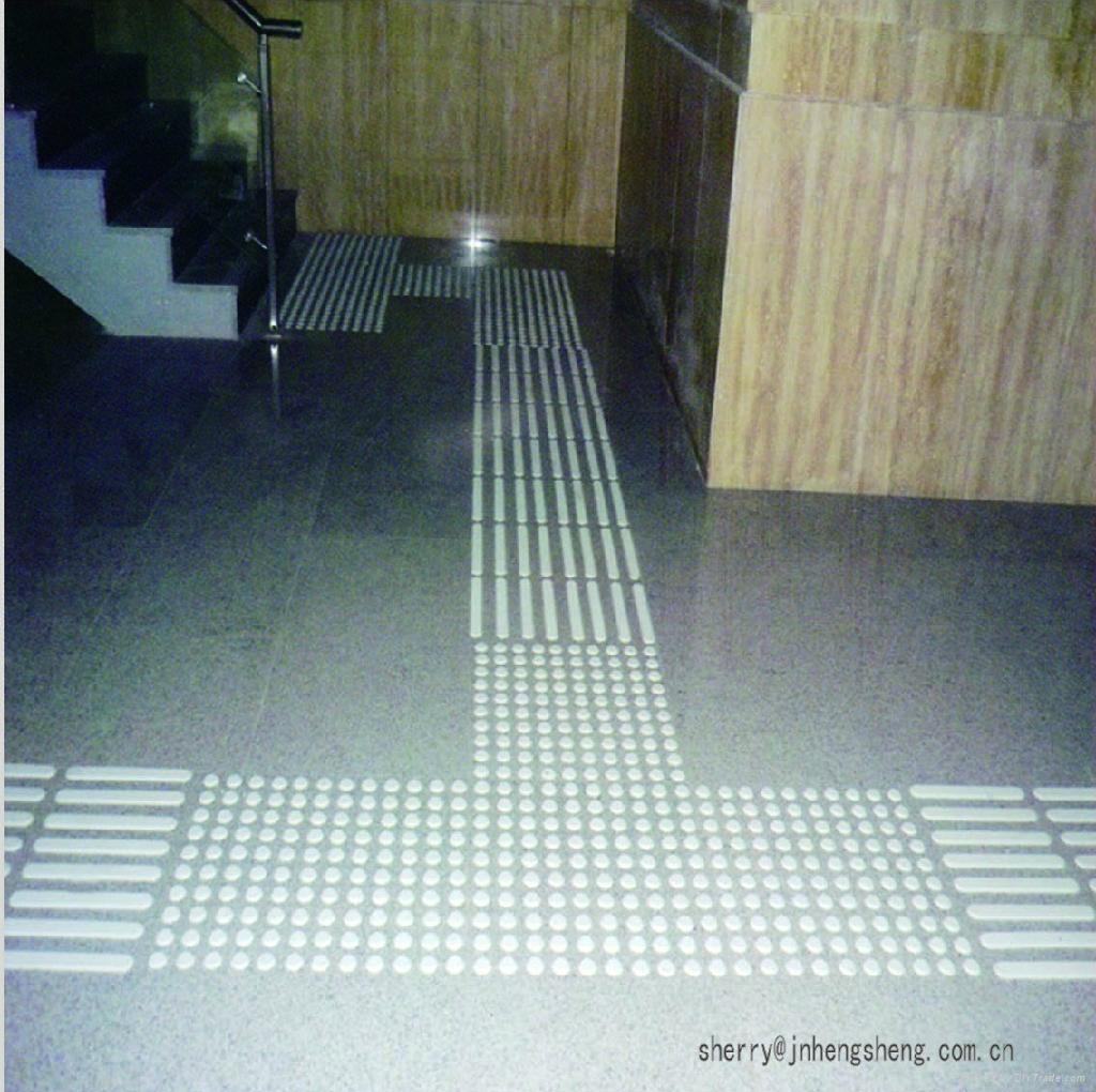 Blind Brick Hs Md01 Hs China Manufacturer Floor