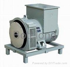 Copy Stamfor generator brushless single bearing generator dynamo 400/380v