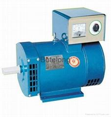 1kw to 75 kw st/stc alternator dynamo generator