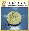 fine rubber chemicals  Rubber Accelerator MBT(M)