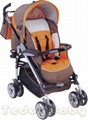 Baby Stroller / 3 in 1 Travel System BS05