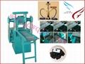 2013 Hot Sale Machine/Shisha Tablet Press/Shisha Tablet Press Machine/Hookah  1