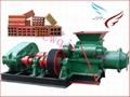 2013Hot Sale Machine/ Clay Brick Machine