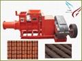 2013Hot Sale Machine/Tile Making Machine