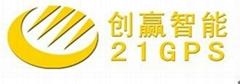 廣州創贏智能科技有限公司