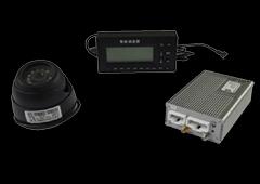 GPS與北斗2代雙模終端