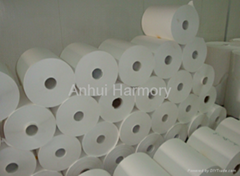 adhesive coated paper for Medical