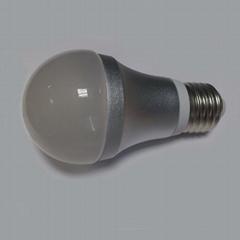 LED 3W球泡灯 E27灯头
