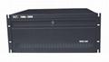 威谱电话交换机TDMx-200
