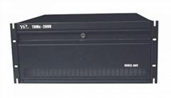 威谱电话交换机TDMx-2000·B